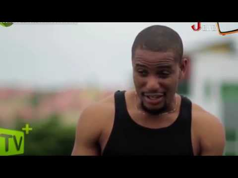 Nigerian Series: AYs Crib season 2 Episode 3  Blind Date