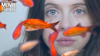 Nonton CARRIE PILBY | Trailer for the comedy starring Bel Powley Film Subtitle Indonesia Streaming Movie Download