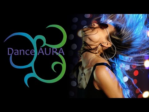 Студия танца DanceAura. Lady's Dance, Go-Go, Стрип=пластика