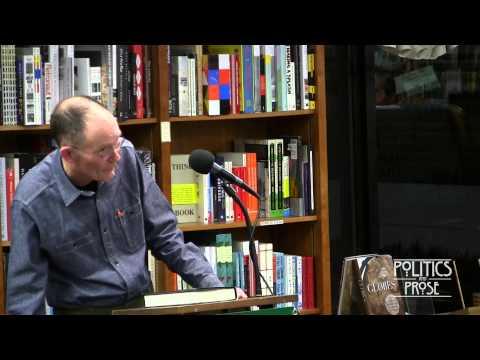 william gibson books epub