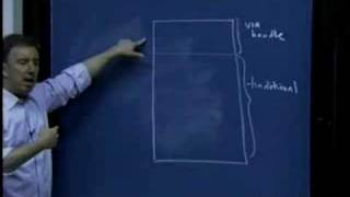 Lecture 8 | Programming Paradigms (Stanford)