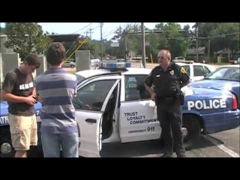 tow - U.S.A. An angry citizen who got his car towed paid the tow truck company with pennies which they at first refused and police were called, they were forced ...
