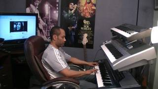Ethiopian Music Aster Aweke Sebebu By Yoseph Tamrat