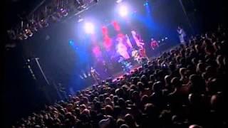 Nótár Mary - Mulatós Mix (Koncert felvétel)