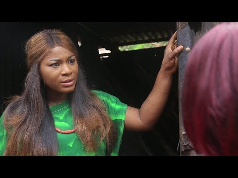 Don't Kill Me , I Am Innocent Pt 4 (fuill Movie) - Ken Erics|2019 Latest Nigerian Nollywood Movie