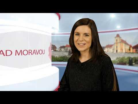TVS: Veselí nad Moravou 22.12.2018