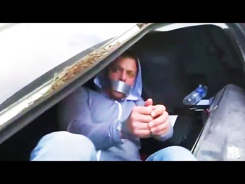 pranks - Funny Pranks & Pranks...Test Drive Prank - guy jumps out of car - pranks gone wrong - Pranks in the Hood - Funny Pranks ➨ If you guys enjoyed the video, make sure to hit the like button and...