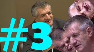 Video Les Meilleurs Moments de Jean Lassalle à l'Assemblée Nationale - BestOf#3 MP3, 3GP, MP4, WEBM, AVI, FLV Oktober 2017