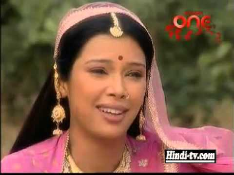 Video Jai Jai Jai Bajarangbali 10th September 2015 download in MP3, 3GP, MP4, WEBM, AVI, FLV January 2017