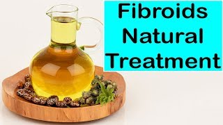 Nonton Fibroids Natural Treatment   Best Natural Fibroids Treatment Film Subtitle Indonesia Streaming Movie Download