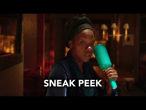 How to Get Away with Murder 2.03 (Clip 2)