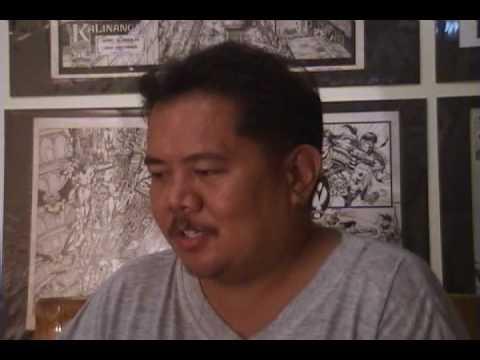 大家都一定知道這位爆紅的菲律賓微笑大叔,當你知道「他的真實身份」會讓超級英雄迷直接跪下嗎