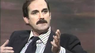 Video Life Of Brian- 1979 Debate (1/4) MP3, 3GP, MP4, WEBM, AVI, FLV Agustus 2019