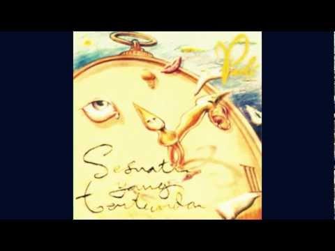 Download Lagu Padi - Lingkaran Music Video