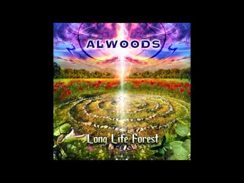 Video Alwoods - Enchanted Clearing download in MP3, 3GP, MP4, WEBM, AVI, FLV January 2017