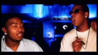 Timbaland & Jay-Z - Lobster & Shrimp