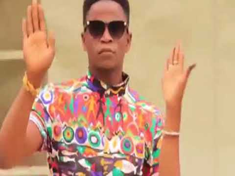 In har ana dara dole a dau Uwa Hausa Songs