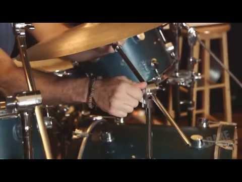 ALBARE 'Only Human' видео