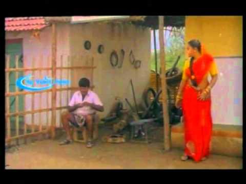 Goundamani Comedy 16