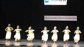 Video Sahyasanu - Keralanadanam download in MP3, 3GP, MP4, WEBM, AVI, FLV January 2017