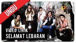 Download lagu Ungu Selamat Lebaran Mp3