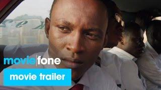 Nonton  Freetown  Trailer  2015   Henry Adofo  Michael Attram Film Subtitle Indonesia Streaming Movie Download