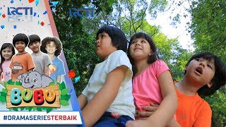 Download Video BUBU - Serunya Bermain Bersama Bubu [5 OKTOBER 2017] MP3 3GP MP4