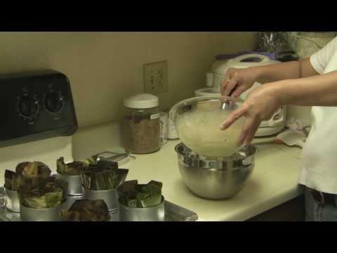 How to Make Rice Bibingka