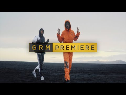 Lil Berete ft. Loski – Go N Get It [Music Video] | GRM Daily