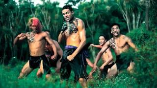 Get Pop Vulture gears! http://www.popvulture.co.nz Get Maori Boy on iTune! http://tinyurl.com/maoriboyitunes Join us...