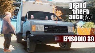 Acompanha aqui todos os episódios de GTA IV »»» https://goo.gl/n1WK7t Espero contar com a vossa companhia ao 12H todos dias no canal para mais GTA IV ...