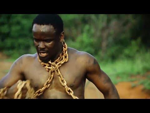 CHIMA THE LIONESS SEASON 1 - LATEST 2018 NIGERIAN NOLLYWOOD EPIC MOVIE