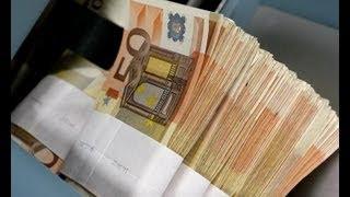 La limitación del pago en efectivo entra en vigor