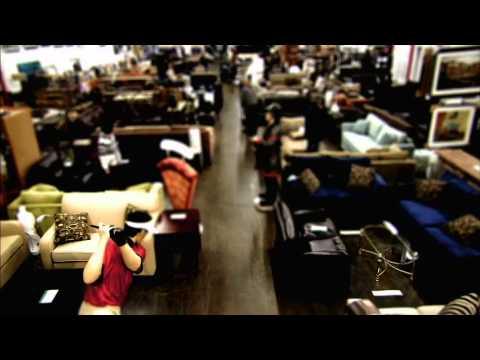 The Liquidator, Season 3, Episode 21 Preview