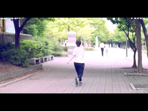 Video Oh My Ghost || Shake it off || (♥Na Bong Sun Moments♥ ) download in MP3, 3GP, MP4, WEBM, AVI, FLV January 2017