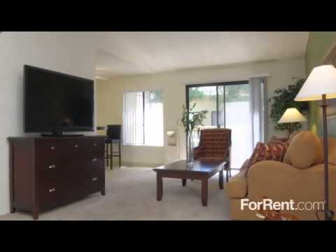 Village Green Apartments in Suisun City, CA - ForRent.com