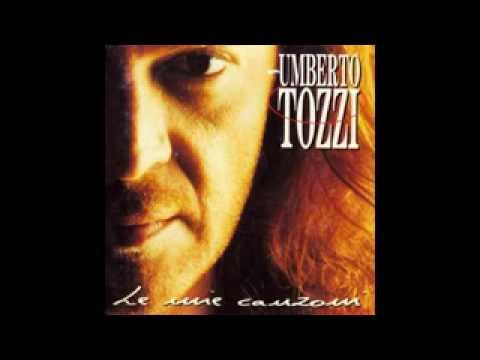 Tekst piosenki Umberto Tozzi - Valzer po polsku