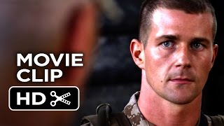 Nonton Jarhead 2  Field Of Fire Movie Clip   Ready To Roll  2014    War Movie Sequel Hd Film Subtitle Indonesia Streaming Movie Download