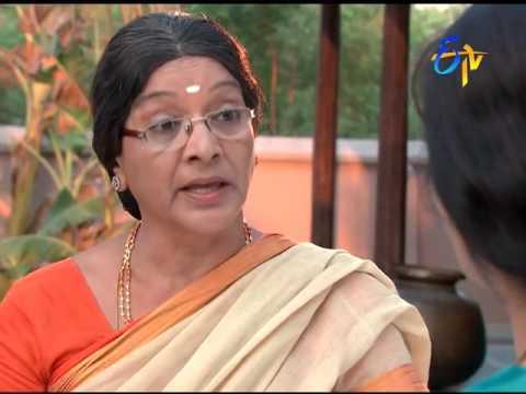 Savithri--23rd-April-2016--సావిత్రి-–-Latest-Promo