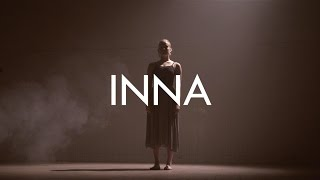 Video Noemiracles - Inna