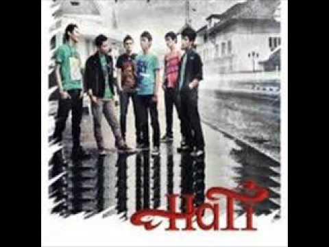 Hati Band Feat Anggie Cinta Kita