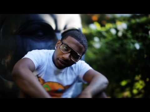 LIL B - WONTON SOUP (Official Video) (видео)