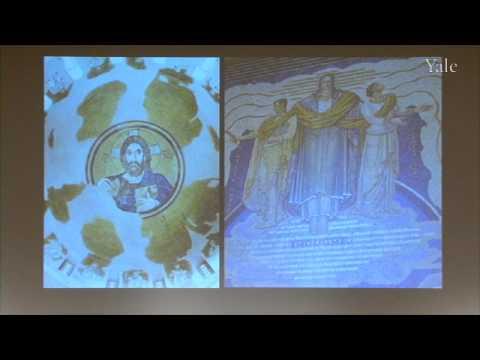 Einführung in die Byzanz Konferenz