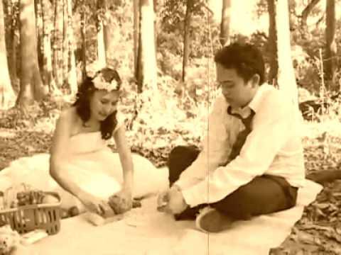 xeo & aye funny wedding audio video presentation