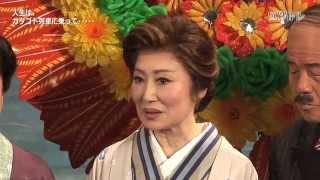 浜木綿子 - 動画・画像のまとめ...