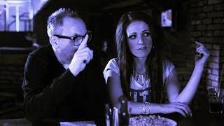 Video Petra Zindler - SuperGirl (official)