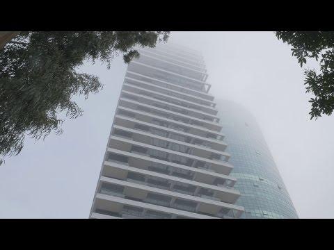 פז אדרי-טריילר לסרט עלילתי קצר