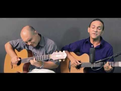 Salmo 21 | Comunidade Católica Shalom