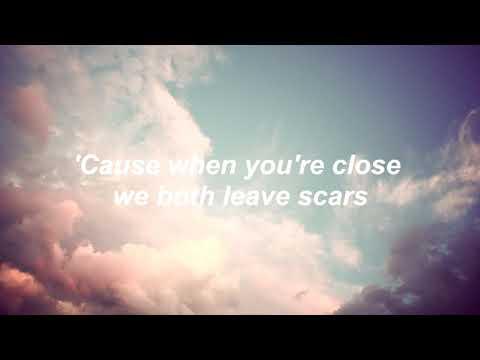 Adaline - Ghost (Lyrics)