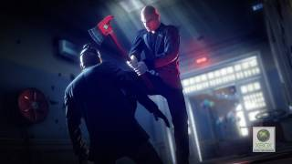 Nonton Hitman  Absolution Interview  Oxm  Film Subtitle Indonesia Streaming Movie Download